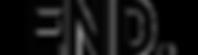 end-clothing-logo-300x84.png