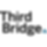 third-bridge-squarelogo-1450288925397.pn
