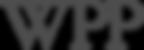 WPP_Group_logo.svg_edited_edited.png