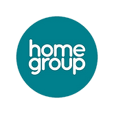 homegroup.webp