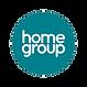homegroup.webp