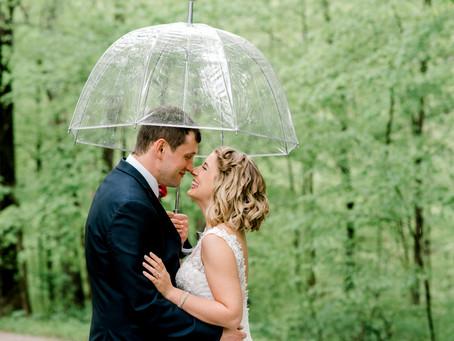 Star Wars Wedding | Indianapolis Wedding Photographer | Stephen & Ashley