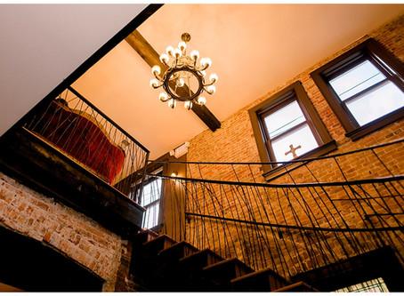 How to choose your perfect wedding venue | Indiana & Florida Wedding Photographer