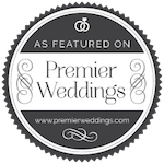 small-premier-weddings-badge.png