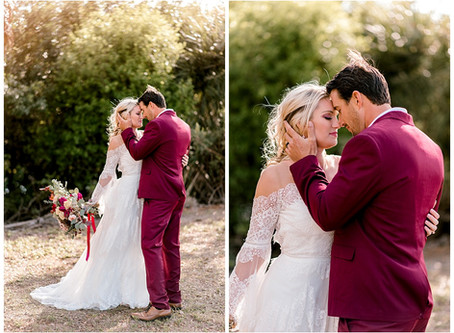 A Rustic Styled Shoot | Florida Wedding Photographer | Tampa Bay