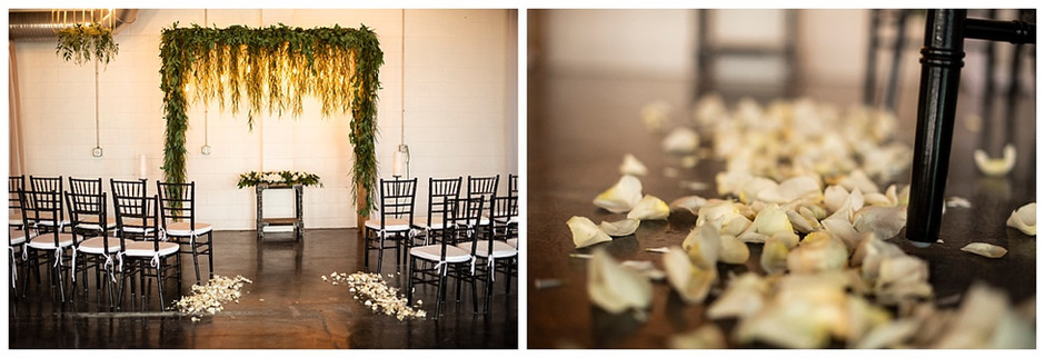 MICRO Wedding   Ivory Foundry   Ericka & Jewel