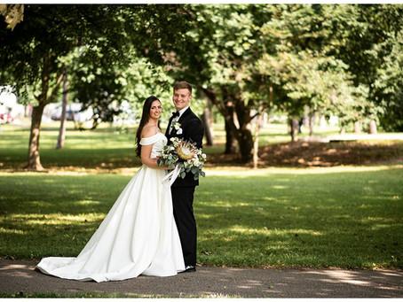 MICRO Wedding | Ivory Foundry | Ana carolina & michael