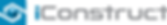 iConnstruct_logo.png