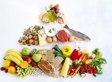 Vegan Vs Keto Dieting