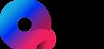 424-4243806_quibi-logo-transparent.png