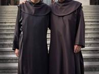 El Padre Miguel Márquez, nuevo Prepósito General