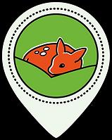 KRDW-logo.png