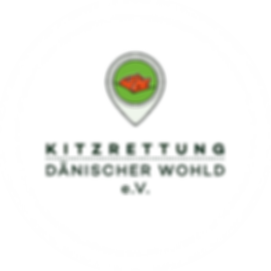 KRDW-logo-font.png