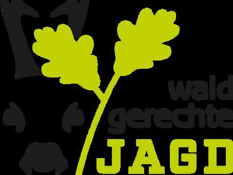Initiative WAIDGERECHTE JAGD