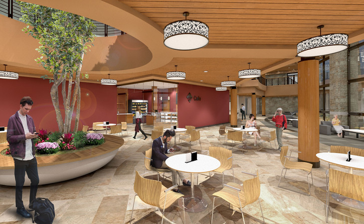 MHC lobby Cafe.jpg
