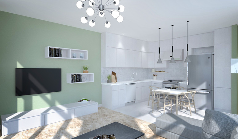 interior B10 change color rendering.jpg