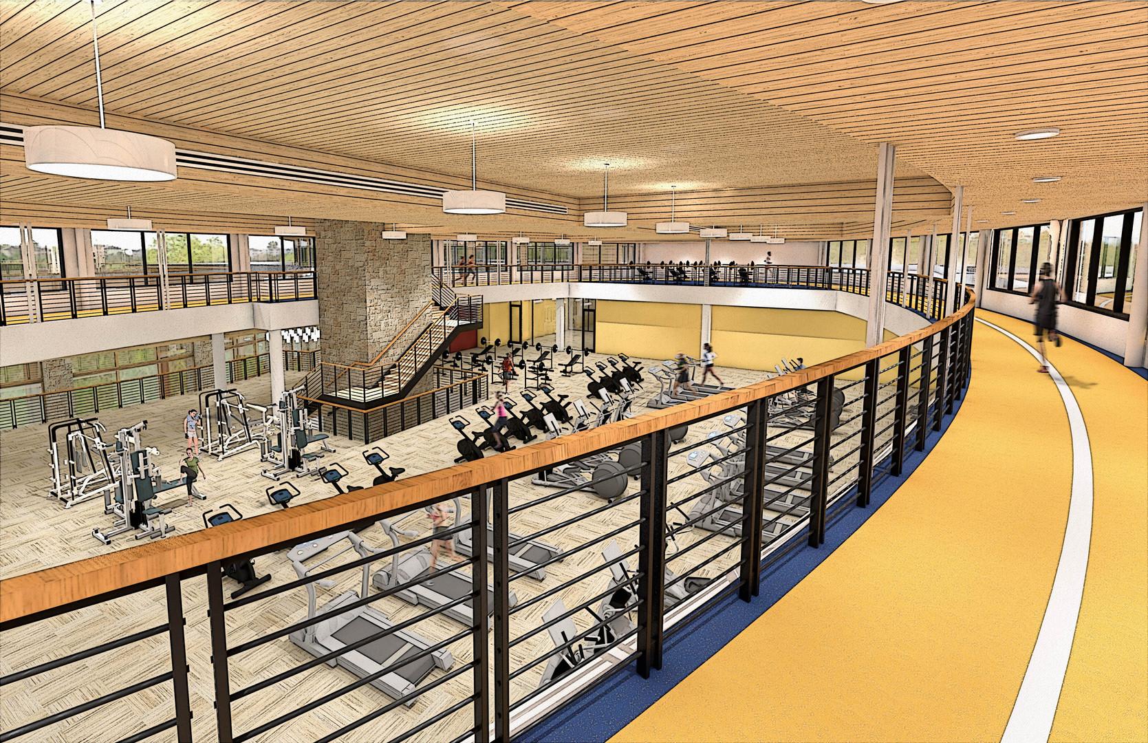 gym 2.1.jpg