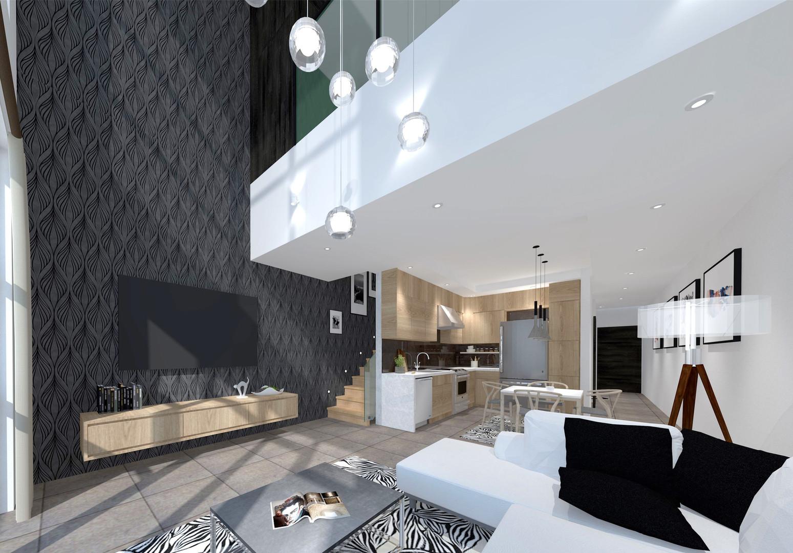 interior A4 color2 rendering.jpg