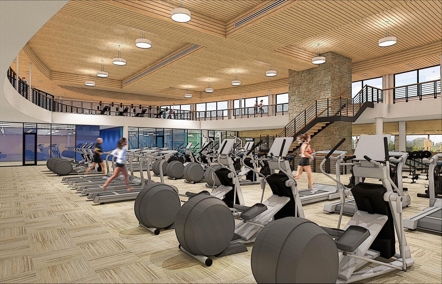 gym 1.1.jpg