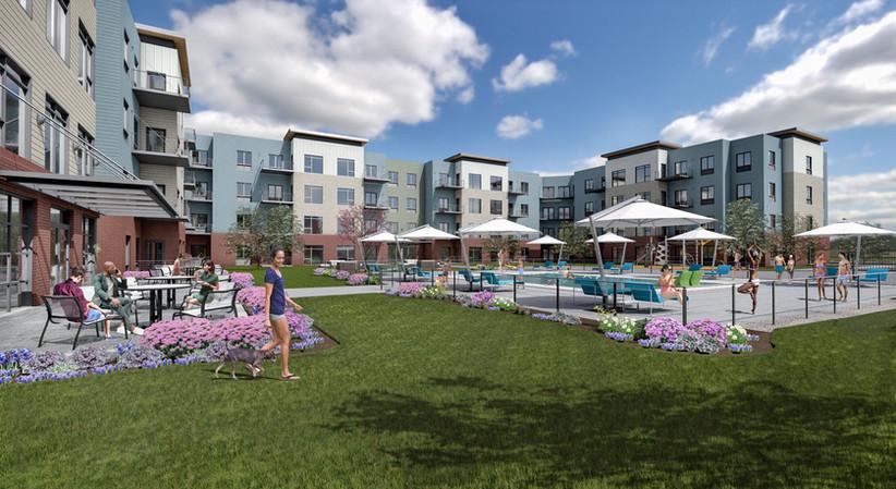3902 Pittsfield courtyard-1.jpg