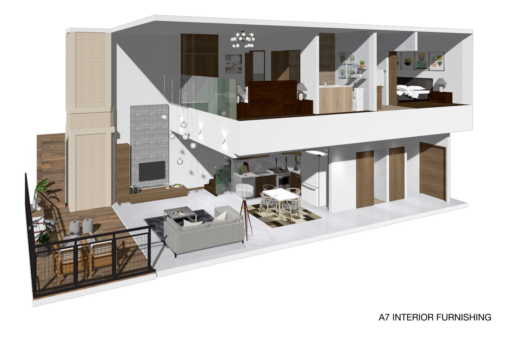 interior rendering 3.jpg