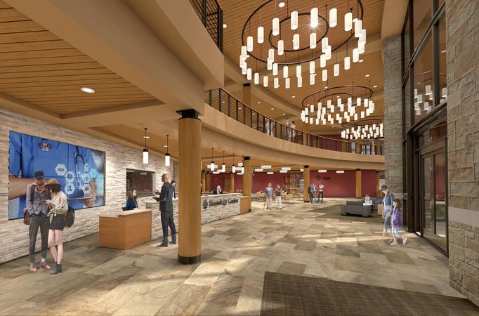 MHC lobby Nero.jpg
