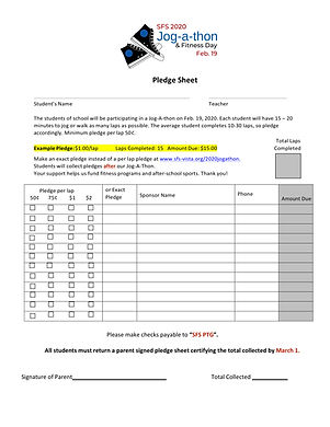 SFS jogathon pledge sheet 2020.jpg