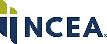 national catholica edu assoc logo (1).pn