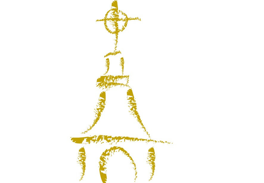St.Francis_tower_logo_edited.jpg