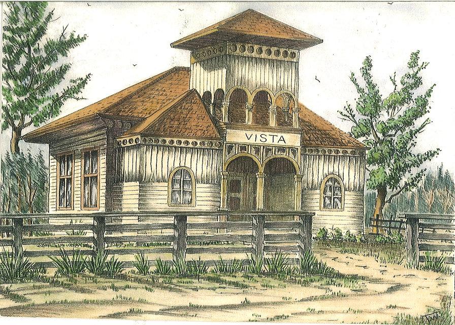 SFS original school house 1852.jpg