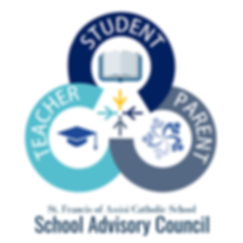School Advisory Council logo.png