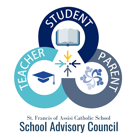 School Advisory Council logo.png