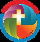 Catholic-Schools-Week-Logo.png