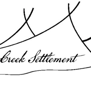 Prairie Creek Settlement