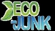 ecojunk_edited.png