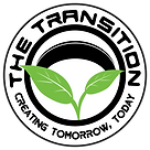 thetransitionofficiallogo.png