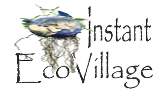 instant%20eco%20village_edited.png