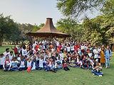 Vidya Foundation