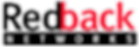 redback_networks.png