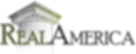 Real America LLC Logo