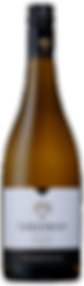 2016 Olivia Chardonnay-png.png