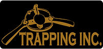 Trapping inc logo final colors merged cr