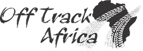 Off Track Africa Logo.png