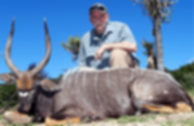 Waterbuck Hunting packages.png