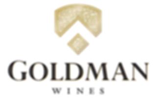Goldman_Wines_Logo-png.png