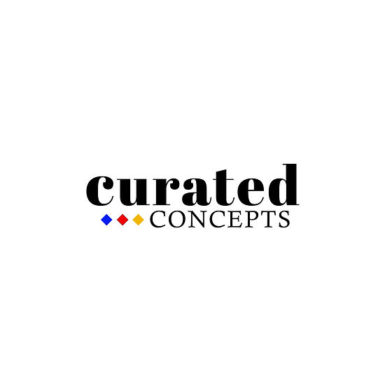 Curate Concepts logo square.jpg