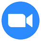 403-4037306_zoom-meeting-icon-png-transp
