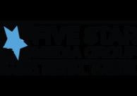 5 Star Logo - COLOR_180.png