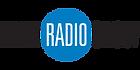IRG_Logo_180x90.png