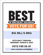 2021BNEA_VoteFlyer_03.png